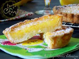 paul bocuse recettes cuisine tarte au citron facile de paul bocuse le cuisine de samar