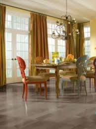 Wood Floor Refinishing In Westchester Ny Refinishing Hardwood Floors Gray Westchester How To Stain Wood Gray