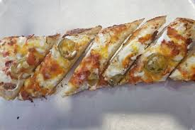 Pizza Buffet Utah by Dave U0027s Pizza Buffet In Chesterfield Mi Coupons To Saveon Food