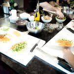 cours cuisine annecy cours de cuisine annecy maison image idée