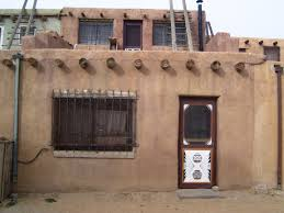 pictures of pueblos houses house pictures