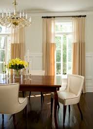 Pictures Of Kitchen Curtains by 121 Best Kitchen Curtains Images On Pinterest Kitchen Curtains