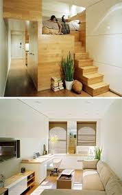 House Interior Design Ideas Small Home Design Ideas Tiny House Interior Design Ideas Fresh