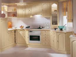 les cuisine cuisines classiques