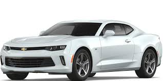 white chevy camaro 2018 camaro camaro zl1 sports car chevrolet