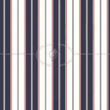 white blue navy striped wallpaper exture seamless 11574