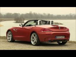 bmw sport car 2 seater and used bmw z4 prices photos reviews specs the car