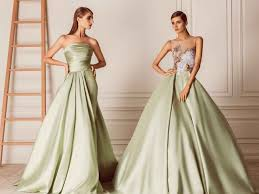 beautiful wedding gowns 15 unconventional but beautiful wedding gowns articles