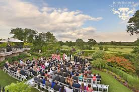 garden wedding venues nj best wedding venue in new jersey wedding reception venues