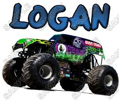 images of grave digger monster truck grave digger monster truck personalized custom t shirt iron on