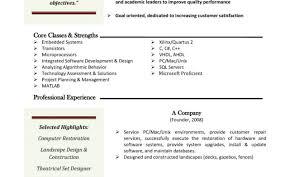 Html5 Resume Unbelievable Resume Builder App For Windows Tags Resume Maker