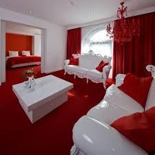 moquette de chambre stunning moquette salon photos amazing house design