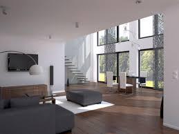 Wohnzimmer Rot Braun Wohnzimmer Grau Mit Braun Haus Design Ideen