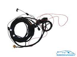audi a5 mmi 2013 manual audi a4 a5 q5 b8 navigation retrofit kit mmi 3g oem 8t12035754