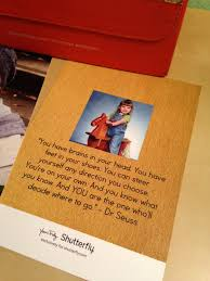 what to put on graduation announcements graduation announcements from shutterfly review the scenic