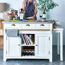 küche möbel küchenmöbel möbel für ihre traumküche butlers
