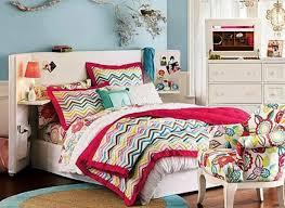 Sweet Bedroom Pictures 15 Sweet Colored Teen U0027s Bedroom Rilane
