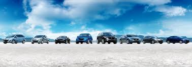 mazda car line check out the award winning mazda vehicles in daytona beach