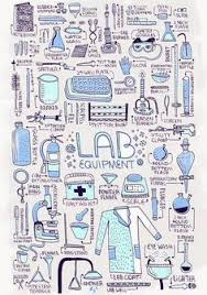 Clinical Laboratory Science Shower Curtains Clinical Laboratory Lighthouse Recruiting Lhrecruiting On Pinterest