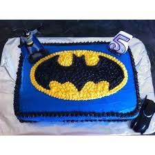 27 best party images on pinterest batman birthday parties