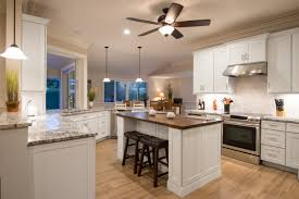 white cabinets in kitchens shaker white cabinets new england kitchen update
