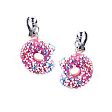 cheap clip on earrings earrings for kids search earings