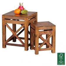 Wohnzimmer Tisch Wohnzimmerm El Der Tische Online Shop Finebuy 3