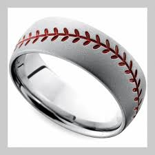 wedding band hong kong wedding ring wedding ring bands wedding band ring hong