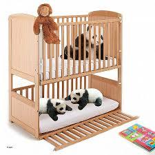 Bunk Cot Bed Bunk Beds Shanticot Convertible Bunk Cot Bed New Shanticot