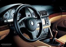Bmw 528i Interior Bmw E39 M5 Interior With Double Din Stereo Head Unit Bmw E39