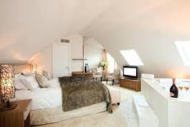 chambre avec balneo privatif chambre avec balneo privatif radcor pro