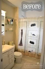 Bathroom Color Decorating Ideas - bathroom decorating for small apartments themes ideas walmart boy