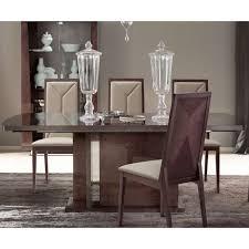foster u0027s furniture tacoma wa