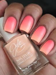 best 25 summer nail colors 2015 ideas on pinterest summer nail