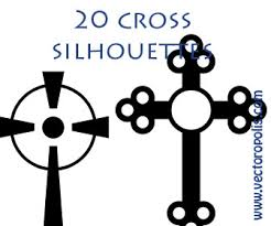 religious cross designs cross crosses cross design jesus on the