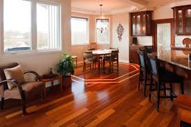the benefits of brazilian teak wood flooring wearefound home design