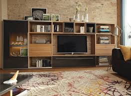 hülsta now home decor pinterest tv furniture living rooms