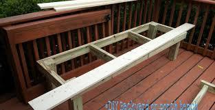 bench wonderful wonderful wood wonderful how to make wooden