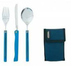 ferrino camping camping kitchen utilities new york store shop our
