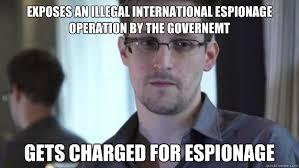 Snowden Meme - edward snowden memes quickmeme