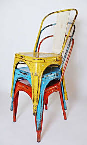 Really Cool Chairs Best 25 Cool Chairs Ideas On Pinterest Cool Bedroom Ideas