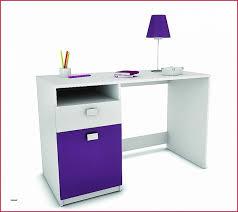 bureau design enfant bureau bureau evolutif enfant unique bureau en bois enfant of