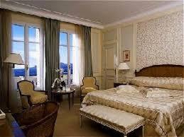 prix d une chambre au carlton cannes intercontinental carlton cannes hotel côte d azur