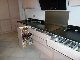amortisseur tiroir cuisine rangement tiroirs cuisine banques de gros plan de pullout cuisine