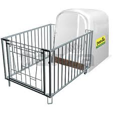 steel hutch all the agricultural manufacturers videos