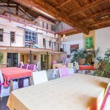 chambre d hote villeneuve les beziers la chamberte restaurant 10 rue de la source 34420 villeneuve lès