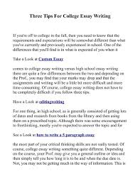 how to write a essay about yourself Millicent Rogers Museum writing essay about yourself Write Essay About Yourself Examples   Majestys Aaahh  Resume  Write