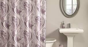 shower formidable shower store toronto bright shower store com