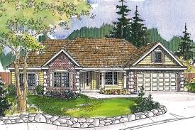 ranch house plans hampshire 30 799 associated designs