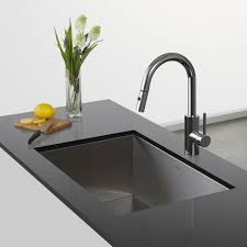 costco kitchen faucet kitchen kraus kitchen faucets for modern kitchen hbwilsonschool org